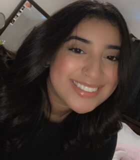 Profile picture of karlitababyy