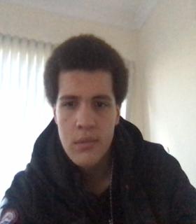 Profile picture of henrin
