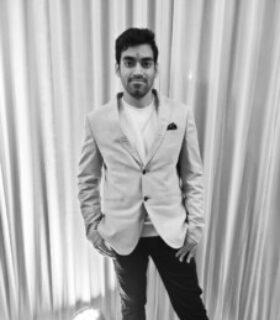 Profile picture of suraj