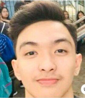 Profile picture of alvin