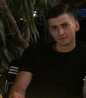 Profile picture of vitalievm