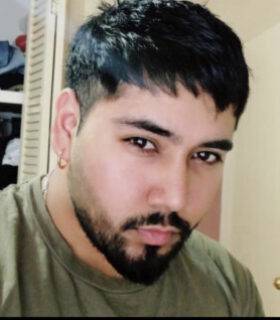 Profile picture of aman52