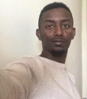 Profile picture of alazar19
