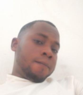Profile picture of trueman