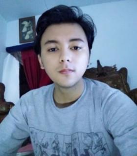 Profile picture of edowin33