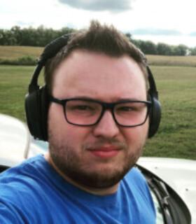 Profile picture of sugarkev