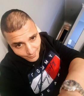 Profile picture of bilalbazzi