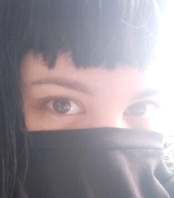 Profile picture of izumijune