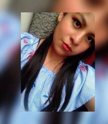 Profile picture of nena