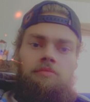 Profile picture of con4u26