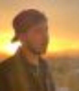 Profile picture of simonki